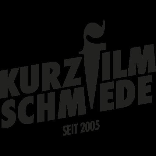 KURZFILMSCHMIEDE