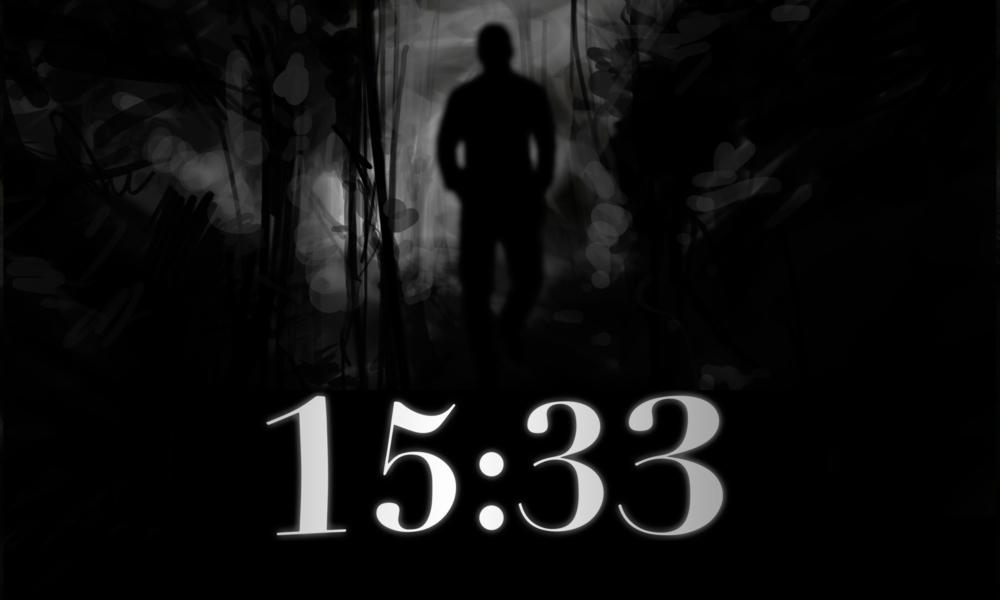 15:33